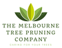 The Melbourne Tree Pruning Company